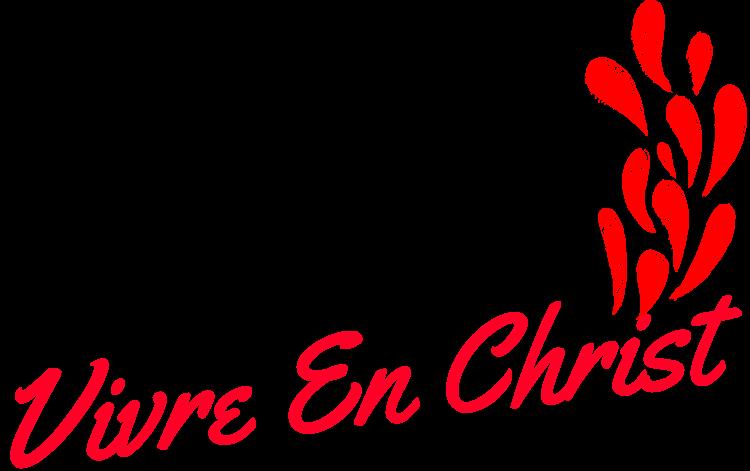 Christ nous a lavé par son sang versé à la croix pour nous. Si nous voulons vivre en Christ, nous devons marcher selon L'Esprit (Galates 5.25).